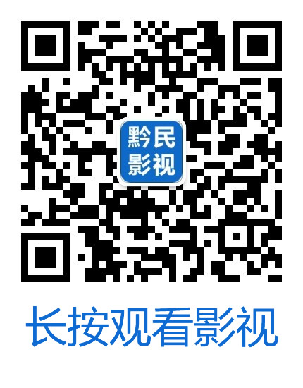 qrcode_for_gh_eda374dab913_430.jpg